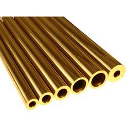洛铜紫铜管,浩泰铜业销量领先,洛铜紫铜管图片