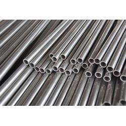 tp2磷脫氧銅管廠-浩泰銅業品質保障-上海tp2磷脫氧銅管圖片