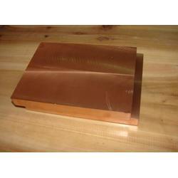浩泰銅業優質不容錯過-黃銅板規格型號-浙江黃銅板圖片