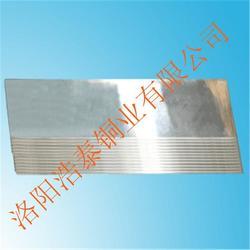 浩泰銅業行業品種最全廠家-黃銅板生產廠家-天津黃銅板圖片