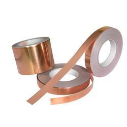 浩泰铜业行业品质保障_紫铜一吨_铜箔图片