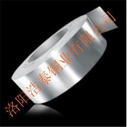 洛陽優質h70黃銅帶,浩泰銅業專業生產,海南h70黃銅帶圖片