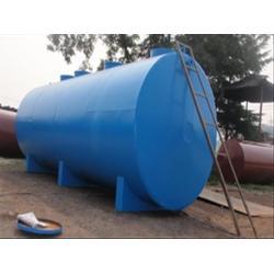 工业污水处理设备_诸城巨大机械_工业污水处理设备联系电话图片