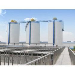 诸城巨大机械,赫章县IC厌氧反应器,IC厌氧反应器哪家好图片