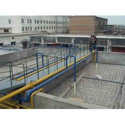 射阳县曝气生物滤池|诸城巨大机械|曝气生物滤池商图片