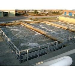 芳村区曝气生物滤池,诸城巨大机械,曝气生物滤池厂家图片