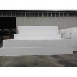 金伟挤塑板材(图),河南泡沫厂质量上乘,河南泡沫厂图片