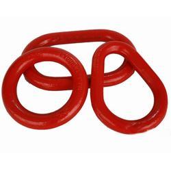 子母环型号|那曲子母环|潍坊弘臻机械(查看)图片