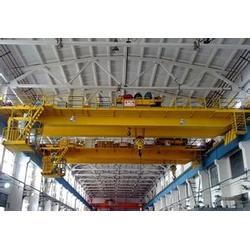 滨州双梁起重机,双梁起重机公司,恒安泰(多图)图片