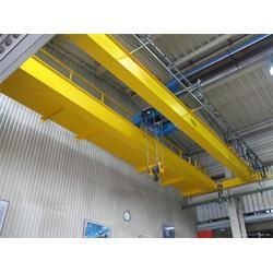 恒安泰(图),25吨双梁起重机,双梁起重机图片