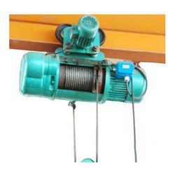 微型防爆电动葫芦出售、微型防爆电动葫芦、恒安泰(图)图片