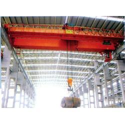 电动葫芦桥式起重机_电动葫芦桥式起重机供应商_恒安泰(多图)图片