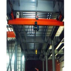冶金单梁起重机-冶金单梁起重机-恒安泰图片