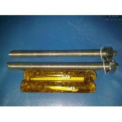 订购化学螺栓-化学螺栓厂家质量可靠-运德-化学螺栓图片