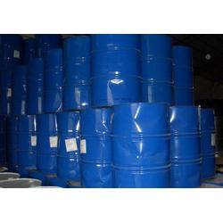 延安废油回收,博源废油回收,废油回收企业图片