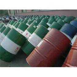 博源废油回收(图)|废油回收|安康废油回收图片