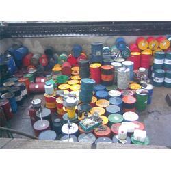 博源废油回收(图) 废油回收机构 宝鸡废油回收图片