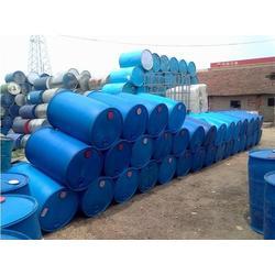废油回收加工、博源废油回收(在线咨询)、汉中废油回收图片