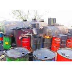 博源废油回收(图)|废油回收|咸阳废油回收图片