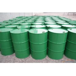 废油回收公司_博源废油回收(在线咨询)_渭南废油回收图片