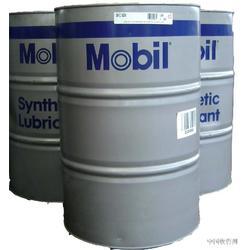 安康废油回收|博源废油回收|废油回收公司图片