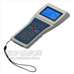 饭堂IC卡收费机食堂刷卡机IC卡售饭机图片
