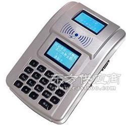 IC卡食堂收款机\IC售饭收费机\IC卡饭堂刷卡机图片