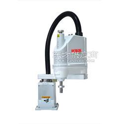 凯宝HBR HS3水平多关节机器人 提供优质集成图片