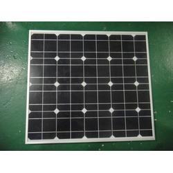 太阳能发电板-淮北太阳能发电-天威新能源图片