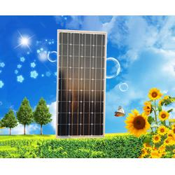 信阳太阳能、太阳能路灯、天威新能源(优质商家)