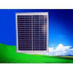 家庭太阳能发电-天威新能源(在线咨询)商丘太阳能发电图片