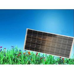 太阳能发电板价钱-荆州太阳能发电板-天威新能源(查看)图片