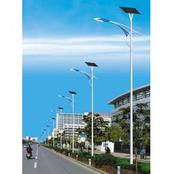 101光伏太阳能发电系统,太阳能发电,天威新能源(查看)图片