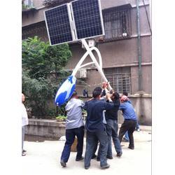 太阳能发电原理|平顶山太阳能发电|天威新能源(查看)图片
