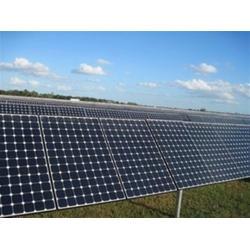 河南太阳能光伏,太阳能光伏发点系统,天威新能源(优质商家)图片