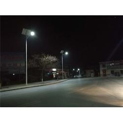 天威新能源|太阳能路灯图片