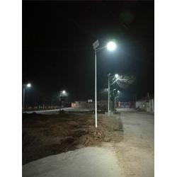 太阳能路灯_天威新能源_三门峡太阳能路灯图片
