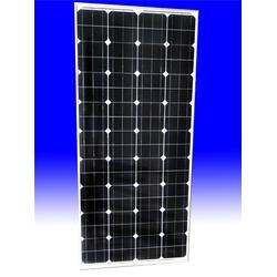 100w太阳能板_常德太阳能板_天威新能源价格