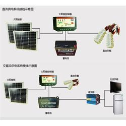商丘太阳能电池板|天威新能源|太阳能电池板厂家图片