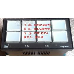 SWP-X102-J-K双点闪光报警控制器图片