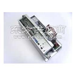 2015工控8000-PCB终端供应商图片