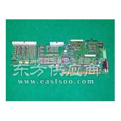 Siemens505-4632现货图片