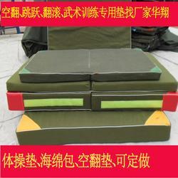 攀岩防护垫安全保护垫_攀岩垫_海绵垫保护垫保护海绵垫图片