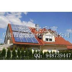 太阳能板专用耐高温胶水图片