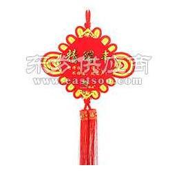 中国结厂家,中国结,对联图片