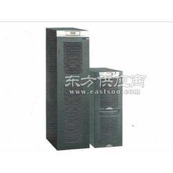 伊顿PW9130i1500T-XL,伊顿1500VA塔式UPS产品参数,报价图片
