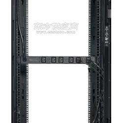 AP7526,双电源开关,apc ats,1U,22kW,400V,6 C19图片
