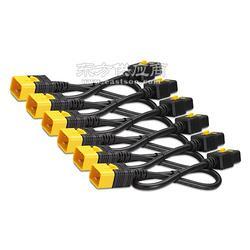 apc电源线配件,每套6件,AP8716R,apc专用电源线图片