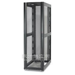 42Uapc网络机柜型号AR3101标准质保 5 年维修或更换服务,高 1991宽 600深 1070图片