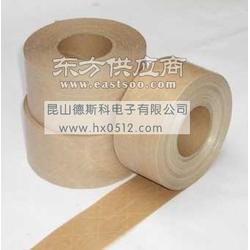 36.纤维夹筋牛皮纸胶带图片